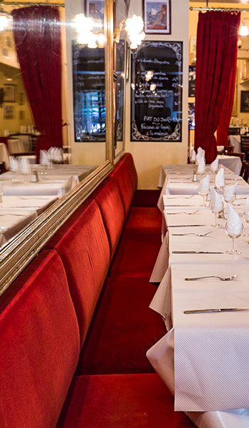kristal-palace-metz-salle-brasserie-cuisine-traditionnelle ...