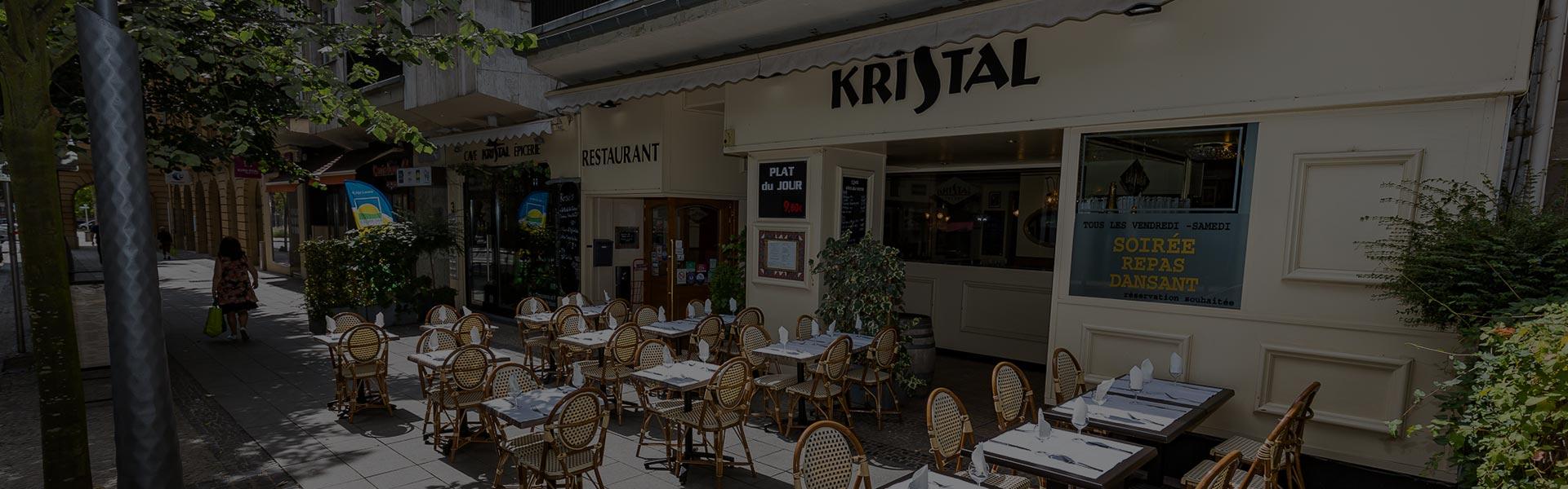 kristal-facade-restaurant-metz-brasserie-trditionnelle