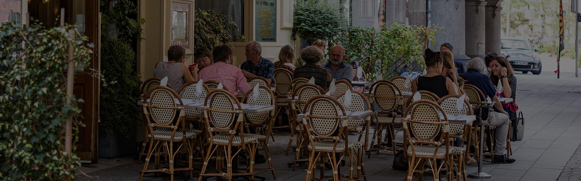 kristal-terrasse-metz-brasserie-traditionnelle