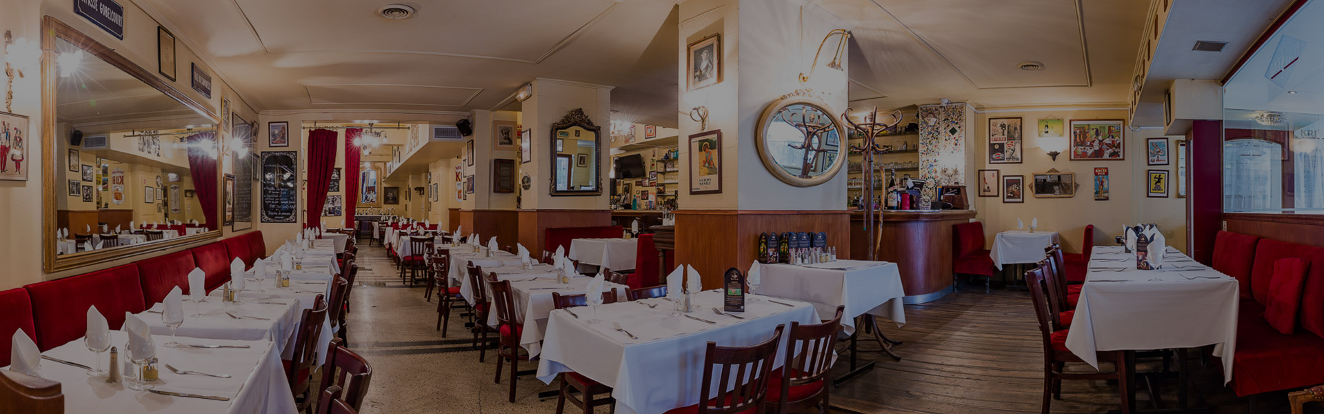 Slider-kristal-palace-salle-restaurant-cadre-convivial