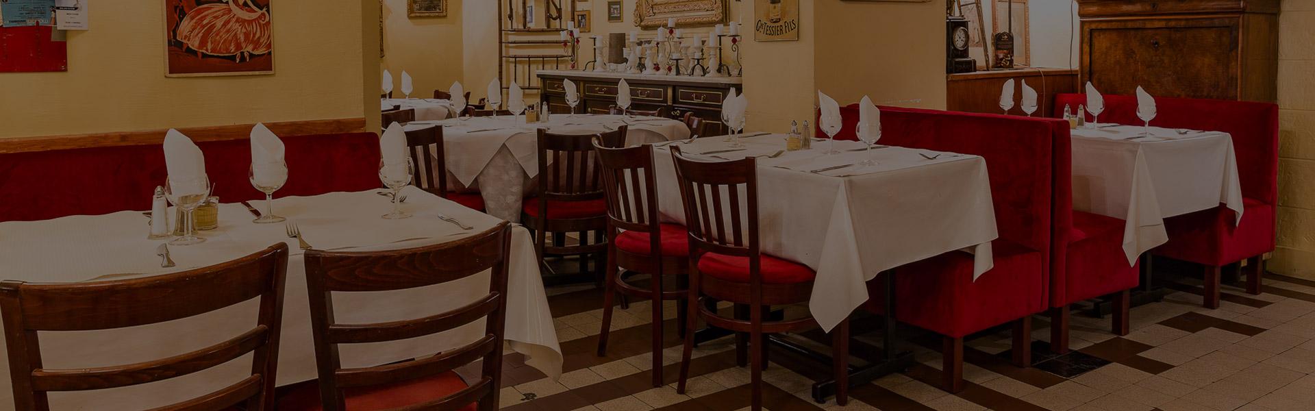 Slider-kristal-palace-salle-restaurant